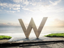W Retreat & Spa Bali - Seminyak