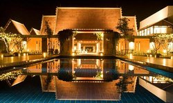Photo of Sukhothai Hotel