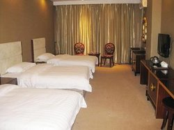 Shenglong Business Hotel