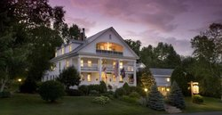 ‪Rabbit Hill Inn‬