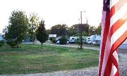 Noonday RV Park