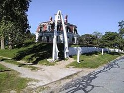 700 Samoset Bed & Breakfast