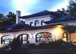 Lovelander Bed and Breakfast Inn