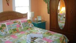 Brockway House Bed and Breakfast