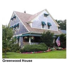 Greenwood House