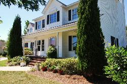 Lakeview House Bed and Breakfast