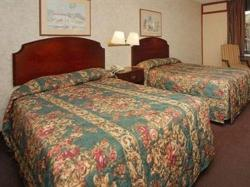 Leisure Inn Hagerstown