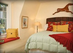 Changing Tides Bed and Breakfast