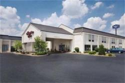 Best Value Inn Lexington Winchester
