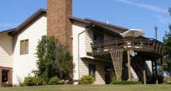 Elkader Bed & Breakfast