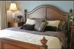 Accessible Bed & Breakfast