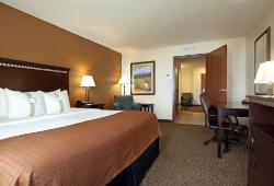 Holiday Inn Hotel & Suites- Pueblo