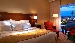 Ramada Inn St. Louis Airport