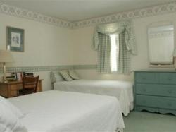 Averill Stand Bed & Breakfast