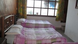 La Catrina Posada Bed & Breakfast