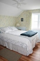 Bridgwood Manor Bed & Breakfast