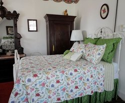 City View Bed & Breakfast