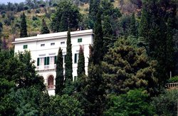 Villa Alta