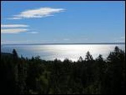 Baie Ste-Marie Oceanfront Cottages