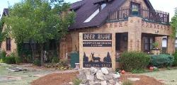 Deer Ridge Bed and Breakfast