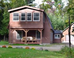 Adirondack Fairway Bed & Breakfast