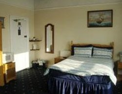 Ferndale Guest House