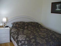 Royal Dolphin Bed and Breakfast