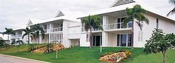 Port Hinchinbrook Resort