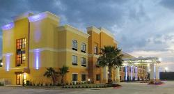 John F. Kennedy Inn and Suites