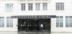 Endsleigh Court