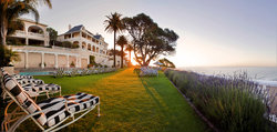 ‪Ellerman House‬