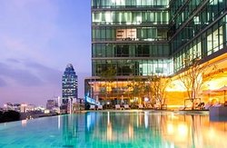Sivatel Bangkok