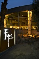 Figue Mediterranean Restaurant