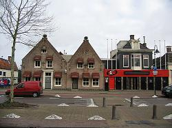 Drachten
