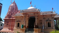Surya Mandir