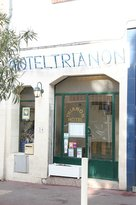 Hotel Trianon