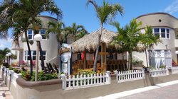 Caribbean Resort Apartments