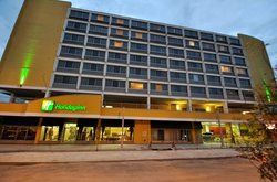Holiday Inn Windsor Downtown