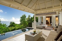Banyan Tree Seychelles