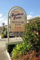 Southern Cross Motor Inn