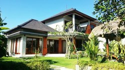 Yoma Villas Bali