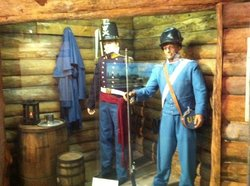 St. Lucie County Historical Museum