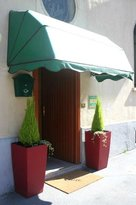 Hotel Edy