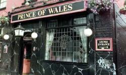 Prince of Wales Pub