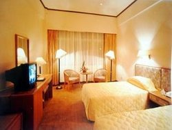 Tingfeng Business Hotel
