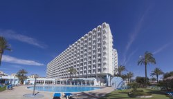 ‪Hotel Playas de Guardamar‬
