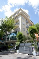 Hotel San Leo