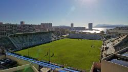 Stade Mayol