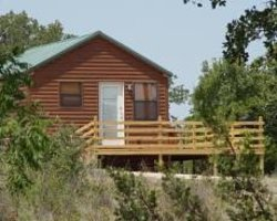 The Hideaway Ranch & Retreat