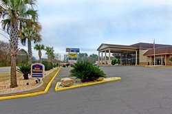 BEST WESTERN Riverside Inn